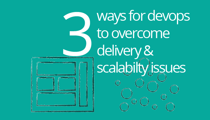 devops-microservices-continuousdelivery