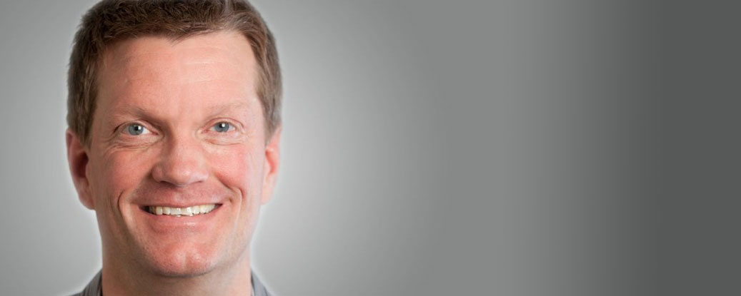Interview with Cloudera co-founder Mike Olson